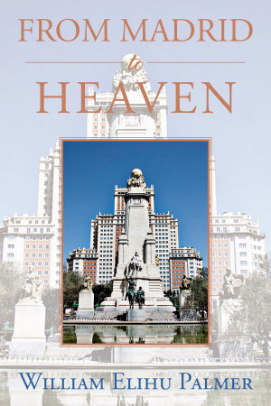 From Madrid to Heaven PDF