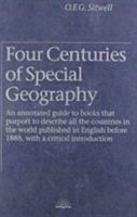 Four Centuries of Special Geography PDF