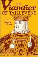 The Viandier of Taillevent PDF