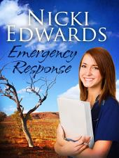 Emergency Response: Escape to the Country