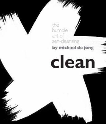 Download Clean Book