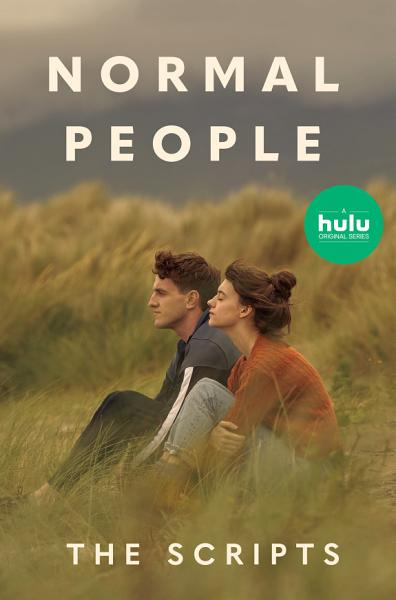 Download Normal People  the Scripts Book