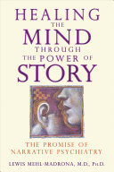 Healing the Mind through the Power of Story