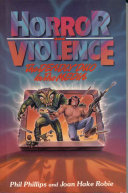 Horror and Violence