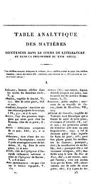 Philosophie du dix huitieme siecle PDF