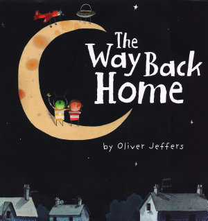 The Way Back Home PDF
