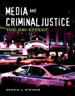 Media and Criminal Justice
