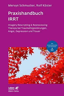 Praxishandbuch IRRT PDF