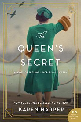 The Queen s Secret