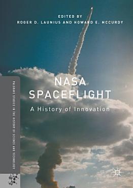 NASA Spaceflight PDF