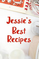 Jessie's Best Recipes