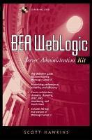 BEA WebLogic Server Administration Kit PDF