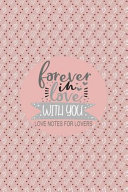Love Notes for Lovers   Forever in Love with You