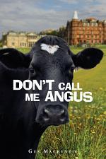 Don't Call Me Angus