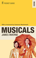 The Faber Pocket Guide to Musicals PDF