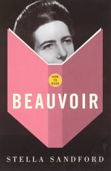 How To Read Beauvoir Book PDF