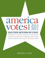 America Votes 31