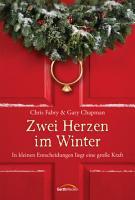 Zwei Herzen im Winter PDF
