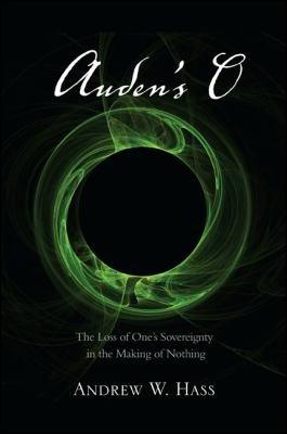 Auden s O PDF