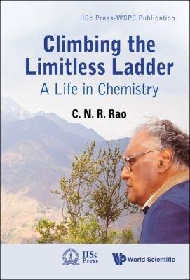 Climbing the Limitless Ladder