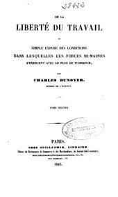 (480 p.)