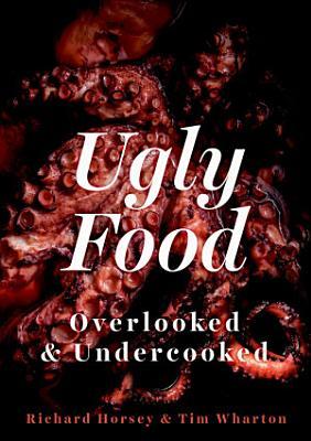 Ugly Food