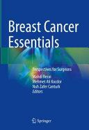 Breast Cancer Essentials