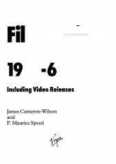Film Review 1995 6 PDF