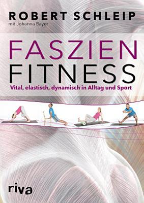 Faszien Fitness PDF
