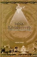 India Rediscovered PDF