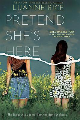 Pretend She s Here