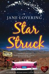 Star Struck (Choc Lit)