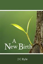 A New Birth