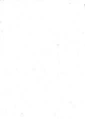 Doctissime illustrium virorum epistole quas severe ille eruditionis heros Angelus Politianus rudi iuventuti gratificari cupiens, succisivis typibus, in parvum volumen et ita dixerim enchyridion concinnavit, que quidem epistole ommnes et si diversorum incude sint formate, mirum est, ad eruditi stomachum faciant