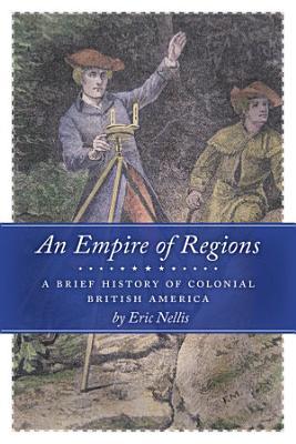 An Empire of Regions PDF