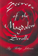 Secrets of the Magdalene Scrolls PDF