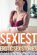 Sexiest Collection of 150 Best Women's Erotic Sex Stories