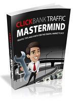 Clickbank Mastermind PDF