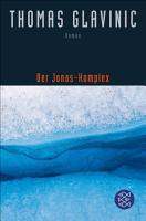 Der Jonas Komplex PDF