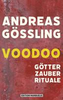 Voodoo PDF