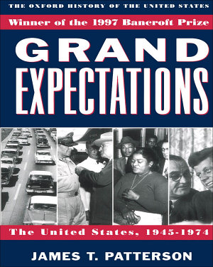 Grand Expectations