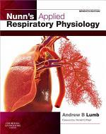 Nunn's Applied Respiratory Physiology E-Book