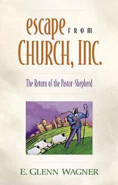 Escape from Church  Inc  PDF