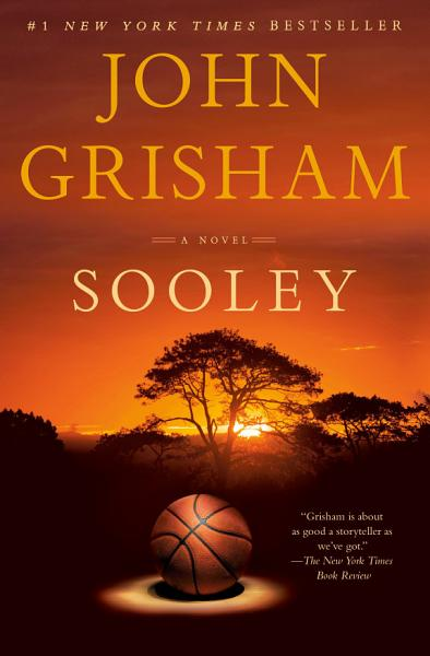 Download Sooley Book