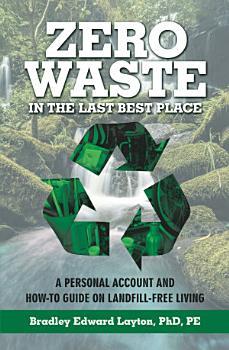 Zero Waste in the Last Best Place PDF