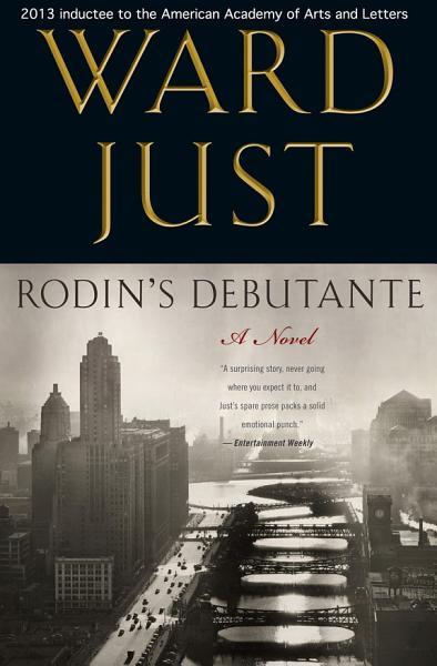 Download Rodin s Debutante Book