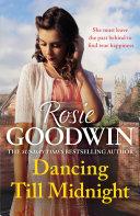 Dancing Till Midnight