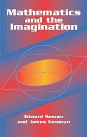Mathematics and the Imagination PDF