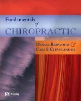 Fundamentals of Chiropractic   E Book PDF