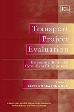 Transport Project Evaluation